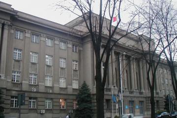 Consiliul Judetean Timis