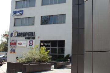 Romcapital Center