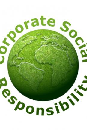 Responsabilitate Sociala