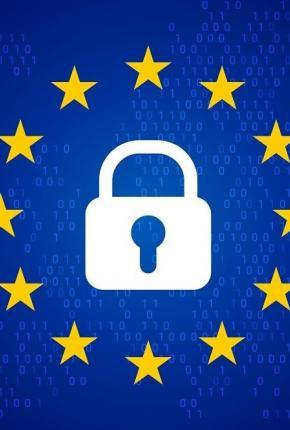 GDPR - Protecția datelor și prelucrarea datelor cu caracter confidențial