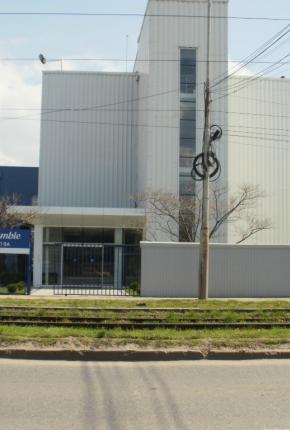 P&G Romania