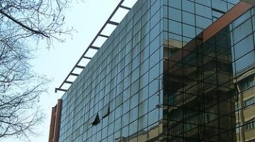 Instituții publice și bănci